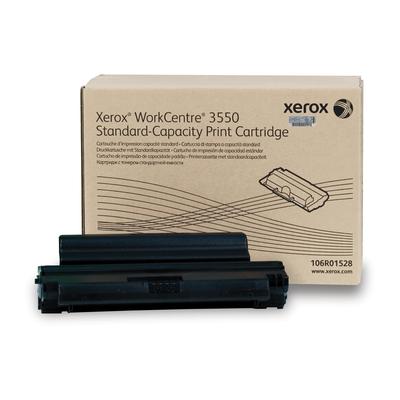 Xerox 106R01528 toner