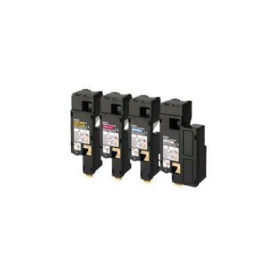 Epson C13S050612 toner