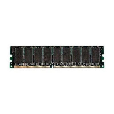 Hewlett Packard Enterprise 416473-001-RFB RAM-geheugen