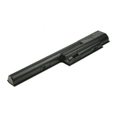2-power batterij: CBI3054A Internal Battery - Zwart