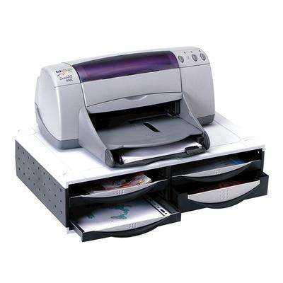 Fellowes Drawer 2400 Printerkast