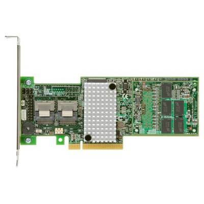 Ibm raid controller: System x ServeRAID M5110 SAS/SATA Controller