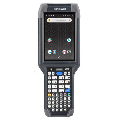 Honeywell CK65-L0N-DSC210E RFID mobile computers