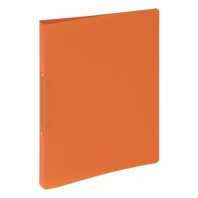 Pagna 20901-09 Ringband - Oranje