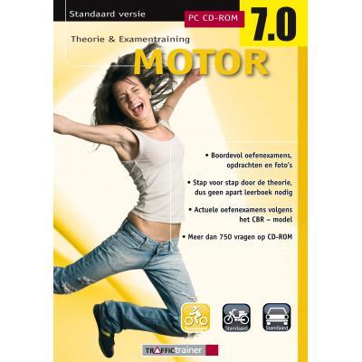 Educontract kf-78399 educatieve software