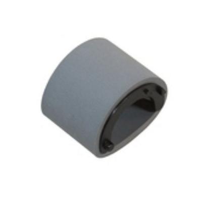 Canon Multipurpose Roller (MP) Printing equipment spare part