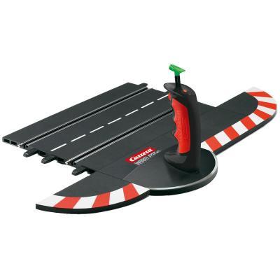 Carrera toys toy part: Wireless+ Set Single - Zwart