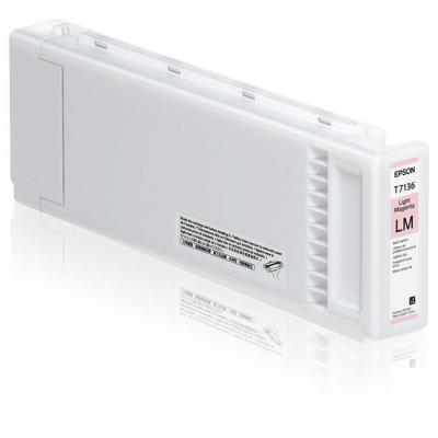 Epson C13T713600 inktcartridge