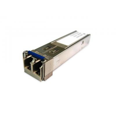 Cisco ONS-SC-2G-56.5= netwerk transceiver modules