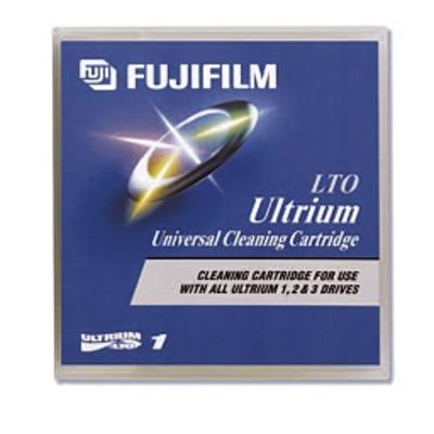 Fujifilm reinigingstape: LTO UCC Cleaning