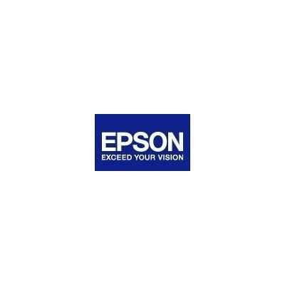Epson C13T624500 inktcartridge