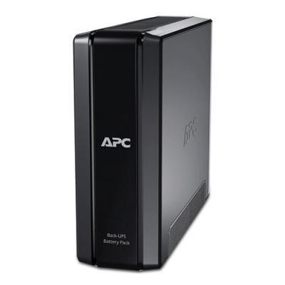 APC BR24BPG batterij
