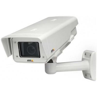 Axis 0530-001 beveiligingscamera