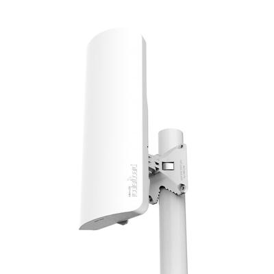 Mikrotik mANT 15s Antenne - Wit