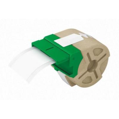 Leitz Icon intelligente doorlopende labelcartridge Etiket - Groen