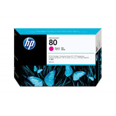 HP C4847A inktcartridge