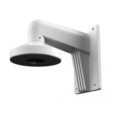 Hikvision Digital Technology DS-1273ZJ-130 beveiligingscamera bevestiging & behuizing