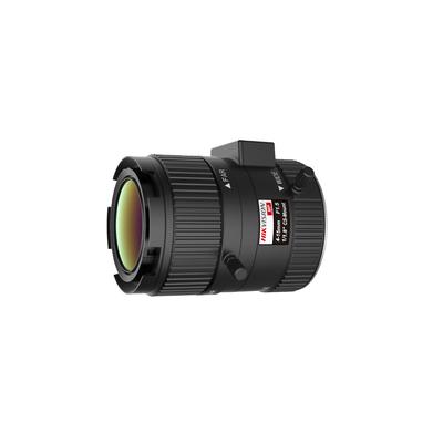 Hikvision Digital Technology HV0415D-MP Beveiligingscamera bevestiging & behuizing - Zwart