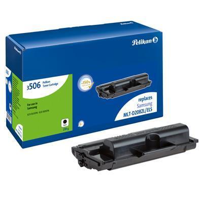 Pelikan 4218254 cartridge