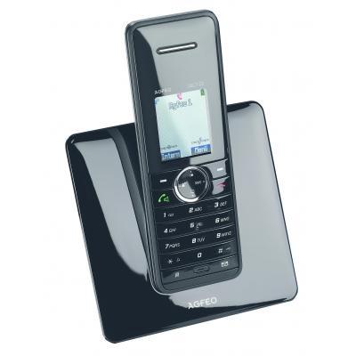 AGFEO 6101235 dect telefoon