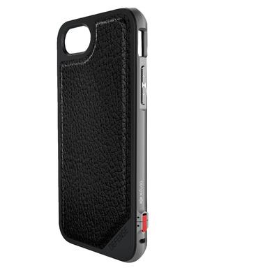 X-Doria 449342 mobile phone case