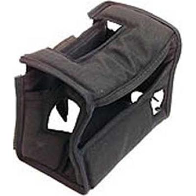 Zebra P4T/RP4T Soft Case Apparatuurtas - Zwart