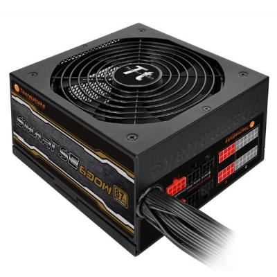 Thermaltake SPS-630MPCBEU power supply unit