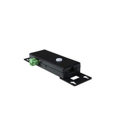 Raritan : Proximity sensor, 5m, Black - Zwart