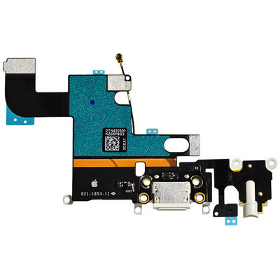 CoreParts MOBX-IP6-INT-2 Mobile phone spare part - Multi kleuren