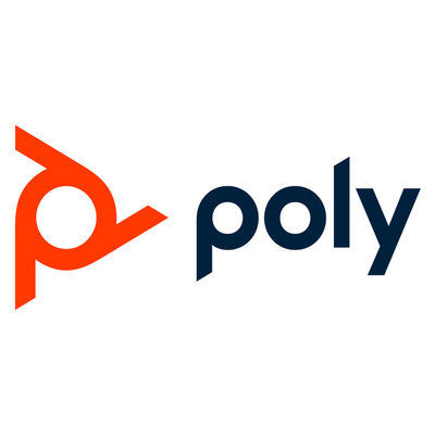 POLY 3 Years, Hardware Replacement, Next Business Day, DA80 Garantie