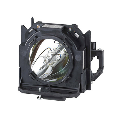 Panasonic ET-LAD12KF Replacement Lamp Projectielamp