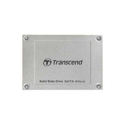 Transcend TS960GJDM420 SSD