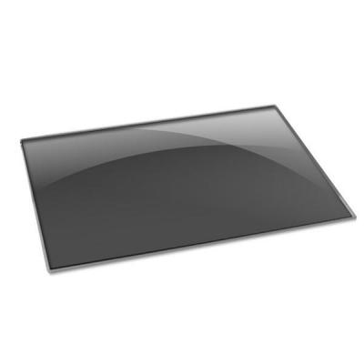 """2-power laptop accessoire: 30.734 cm (12.1 """") 1280x800 WXGA LED Matte Screen"""