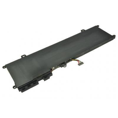 2-Power CBP3488A Notebook reserve-onderdelen