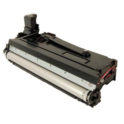 KYOCERA DV-3100 Ontwikkelaar print - Zwart