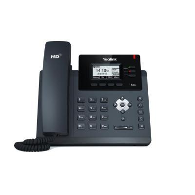 Yealink T40G IP telefoons