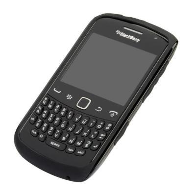 BlackBerry ACC-39406-201 mobile phone case