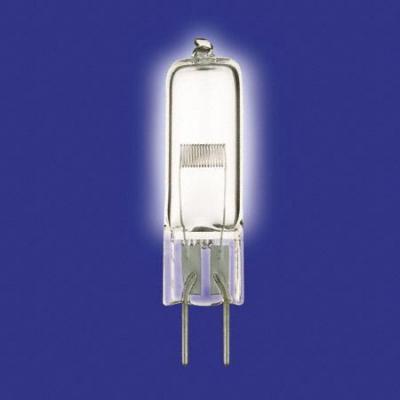 Osram halogeenlamp: 64655 HLX