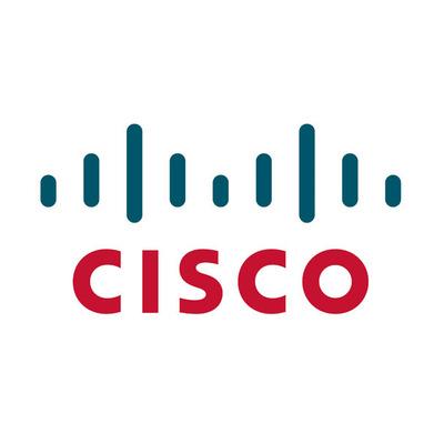 Cisco SMARTnet Extended Service garantie