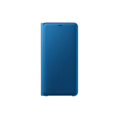 Samsung EF-WA750 mobile phone case - Blauw