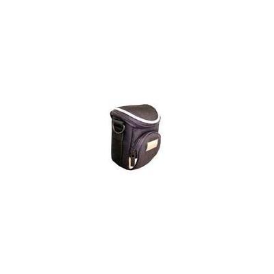Canon Soft Case DCC-800 Cameratas - Zwart