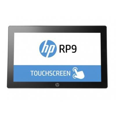 Hp POS terminal: RP9 G1 Retail System Model 9015
