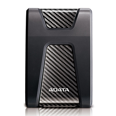 ADATA AHD650-1TU31-CBK externe harde schijven