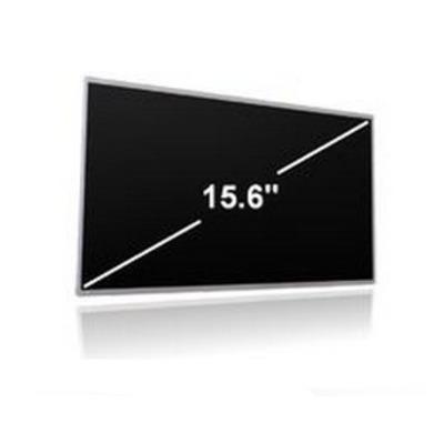MicroScreen MSC35511 Notebook reserve-onderdeel