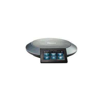 Lifesize videoconferentie systeem: Phone