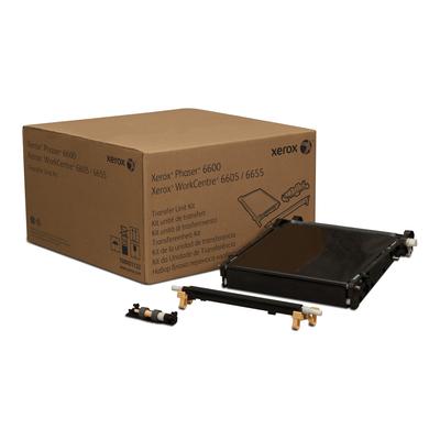Xerox Maintenance kit VersaLink C40X / WorkCentre 6655 / Phaser 6600 / WorkCentre 6605 (item dat lang mee gaat, .....