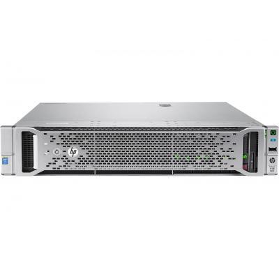 Hewlett packard enterprise server: ProLiant DL180 Gen9