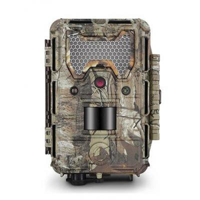 Bushnell time lapse camera: Trophy Cam HD Low-Glow - Camouflage