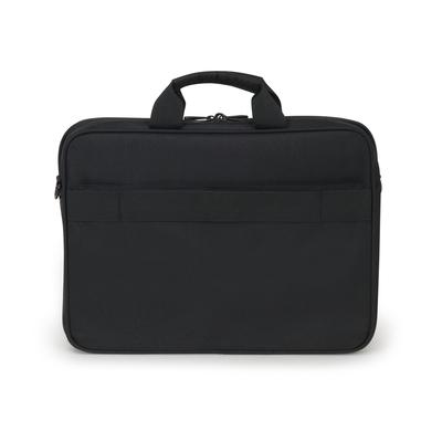 Dicota Top Traveller Laptoptas