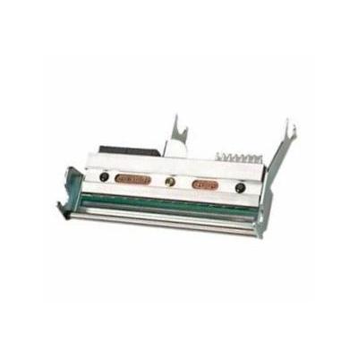 Honeywell 225-783-001 PC43, PD43, Printhead (Z3), 203 dpi Printkop